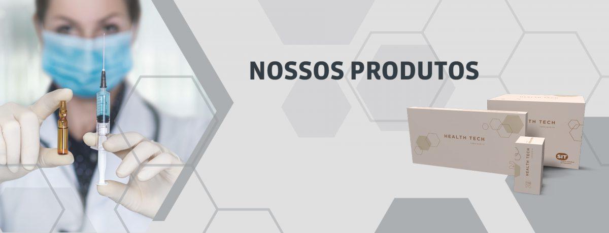 banner_desktop_produtos