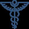 farmcia-hospitalar